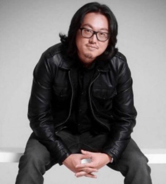 Klip yönetmeni Joseph Khan BTS hakkında şaka yaptığını, ama özür dilemeyeceğini söyledi