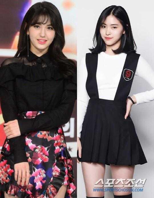 Jeon Somi'nin ayrılmasından sonra JYP'nin yeni adımı ne olacak?