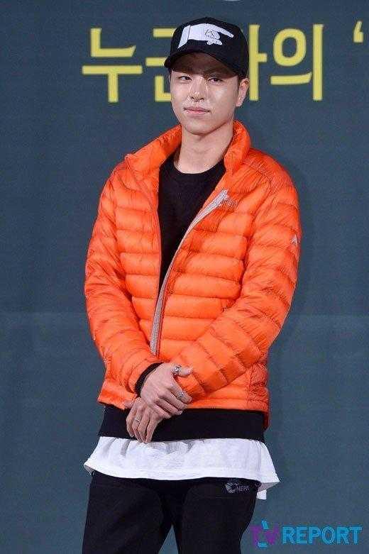 iKON Goo Junhoe konserde Tayvanlı hayranlara 'Çinli hayranlar' şeklinde seslendi