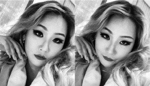 Sosyal medya skandalları YG'yi zor duruma soktu