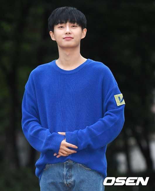 Kim Yongguk el yazısı mektup ile hayranlarından özür diledi