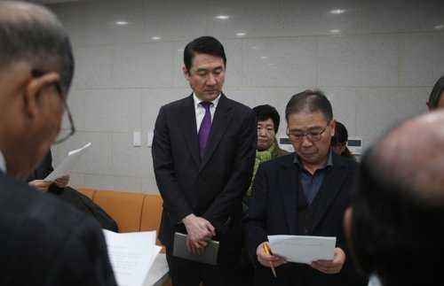 Big Hit, Kore Atom Bombası Kurbanları Derneği'nden şahsen özür diledi