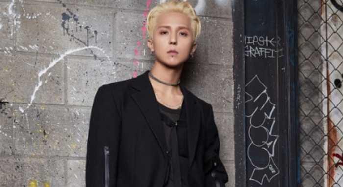Yang Hyun Suk, Song Minho'nun şarkısının listelerde 1 numara olmasını tebrik etti