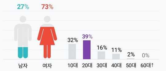 Black Pink ve Jennie'nin '2018 SBS Gayo Daejun' performansları beğeni topladı