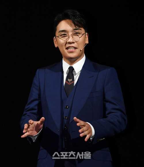 Eski Burning Sun çalışanı Seungri'nin saldırıdan haberi olduğunu iddia etti