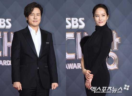 2018 KBS ve SBS Dizi Ödülleri