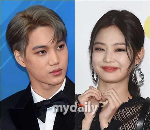 Yang Hyun Suk henüz Jennie ile konuştu mu?