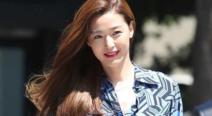 Jun Ji Hyun'un eşi 'Bank of America'dan emekli oldu