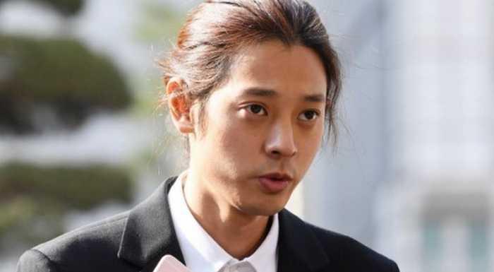Seungri'nin soruşturmaları devam ediyor + Jung Jun Young için tutuklama emri çıktı + Choi Jonghoon polis bağlantısını itiraf etti