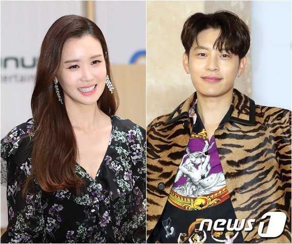 Se7en ve Lee Da Hae hala 4 yıllık ilişkilerine devam ediyor