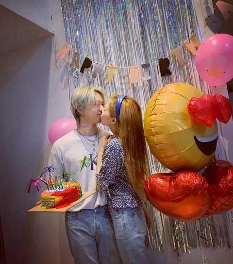 [PANN] Sizce Hyuna ve Hyojong evlenecek mi?