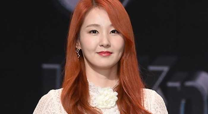 Oh Jung Yeon, Kang Ta'nın iki yıl önce onu Woo Joo Ahn ile aldattığını ima eden bir gönderi paylaştı