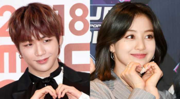 Kang Daniel hayranları hayal kırıklıklarını belirtti
