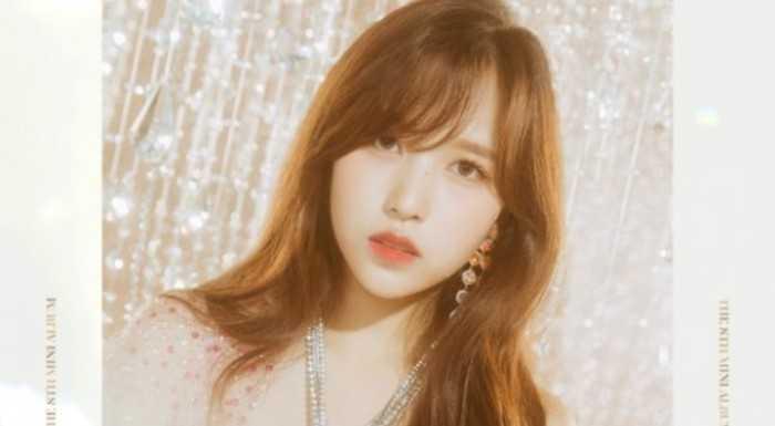 Mina Twice'ın geri dönüş promosyonlarına katılmayacak + showcase'te Kang Daniel hakkındaki sorular yasaklandı