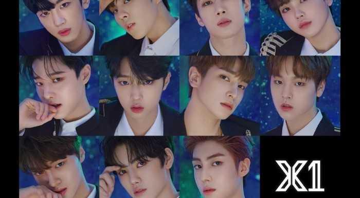 [PANN] X1 üyeleri 'Produce x 101' şovundaki hilenin mağdurları mı?