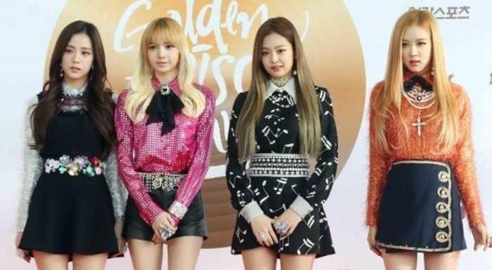 YG, Black Pink'in geç kalma tartışması hakkında açıklama yapmadı