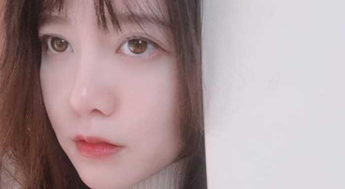 Goo Hye Sun, Ahn Jae Hyun'u mahvetmek istediğini itiraf etti ve yüklediği şüpheli bir fotoğrafı sildi