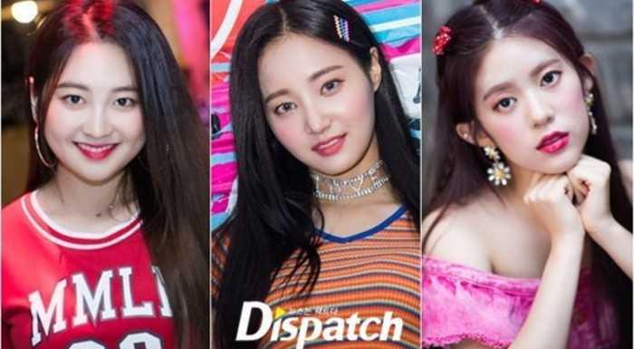 Momoland Yeonwoo ve Taeha gruptan ayrıldı, Daisy için görüşmeler sürüyor