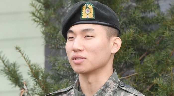 Daesung'un tartışmalı binası yıkılacak