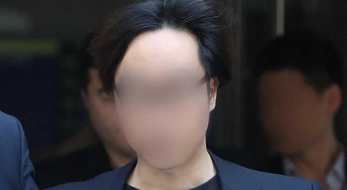 'Produce x 101' yapım yönetmeni, şovda hile yapıp kanıtları yok ettiği için tutuklandı