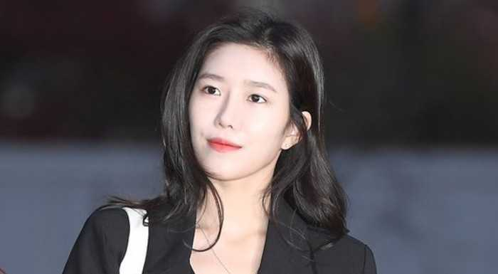 Cosmic Girls Dawon, anksiyete tedavisi için ara verecek