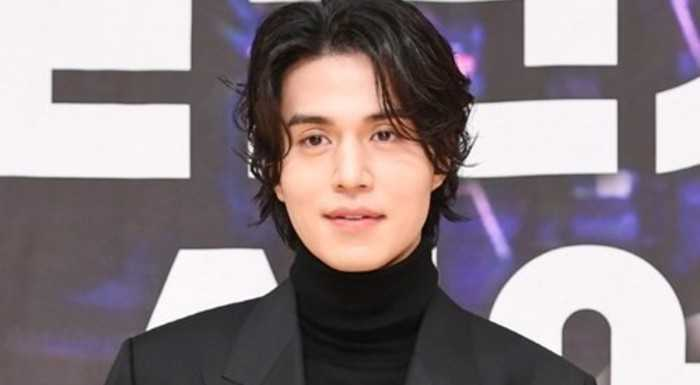 Lee Dong Wook yeni tvN dizisinde erkek bir gumiho'yu oynayacak