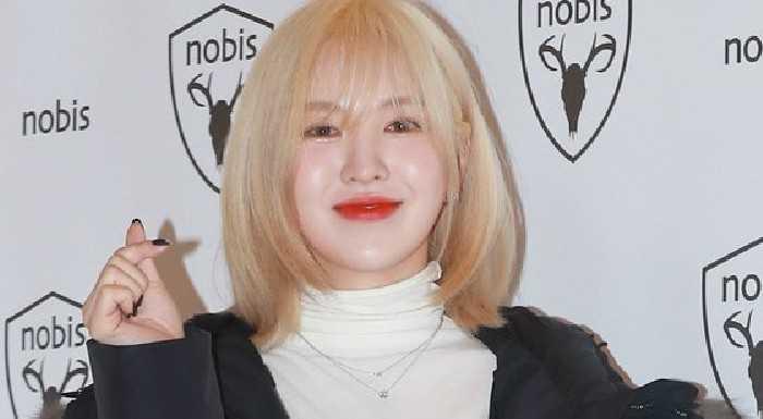 Wendy SBS 'Gayo Daejun' provalarında ciddi şekilde yaralandı, hayranlar SBS'e çok öfkeli