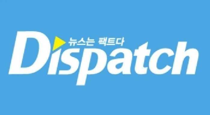 Dispatch'in yeni yıl çiftinin gecikmesiyle merak daha da arttı