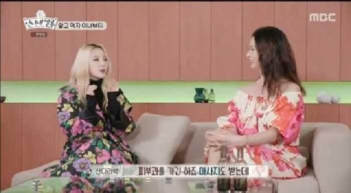 Dara, oruç diyeti yaparak kilosunu koruduğunu anlattı