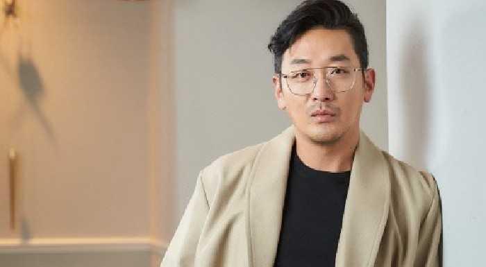 Ha Jung Woo, yasadışı propofol kullanımı iddialarını yalanladı