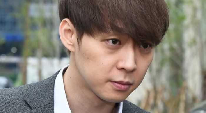 Park Yoochun sektöre dönme niyetini paylaştı