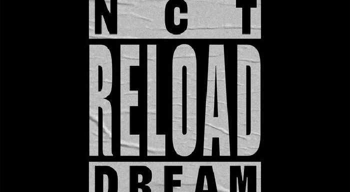 [THEQOO] NCT Dream'in üye sistemi düzenlendi, mezun üye sistemi kalktı