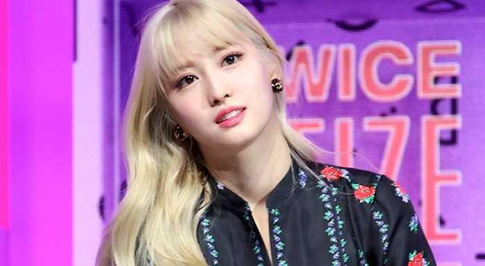 [THEQOO] Twice üyelerinin geri dönüş için saç tarzları