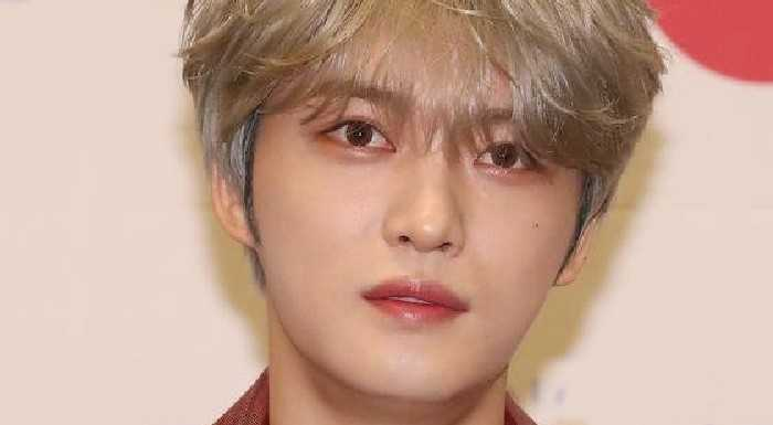Jaejoong'un programları, şakasından sonra iptal ediliyor