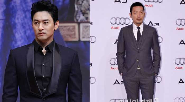 Joo Jin Mo'nun telefonunu hackleyen kişi tutuklandı