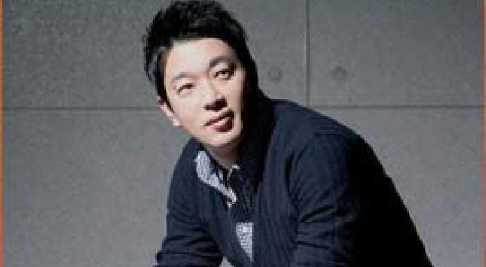 Cinsel taciz sebebiyle soruşturulan şirket CEO'su Kim Da Ryung'muş