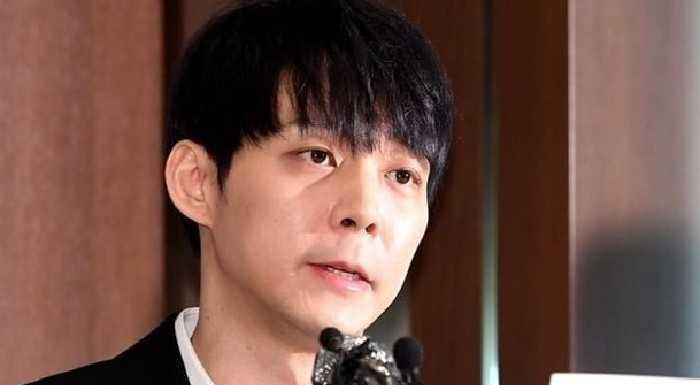 Park Yoochun'un hayran kulübüne üye olma ücreti 66 bin won
