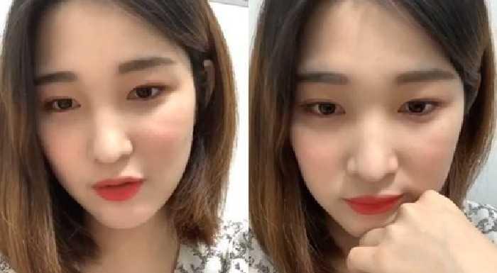 Yulhee ikiz bebeklerinin fotoğrafını paylaştı