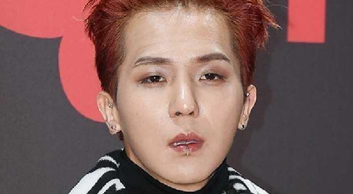 YG, Song Minho adına özür diledi