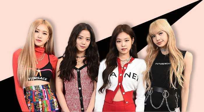 [THEQOO] YG, Black Pink'in geri dönüşü hakkında duyuru yaptı