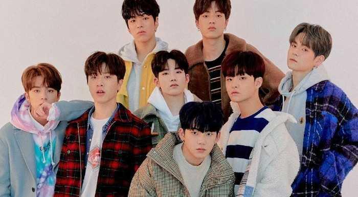[THEQOO] YG'nin yeni erkek grubunun görselleri