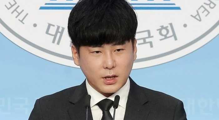 Kang Ji Young'ın babası, Goo Hara'nın abisinin açtığı davada tanık olacak