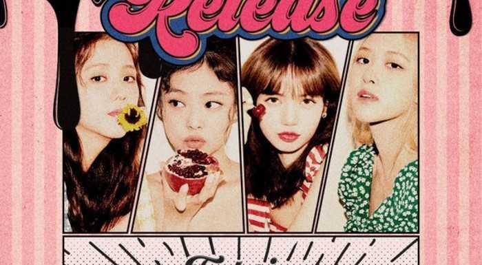 [THEQOO] Black Pink Ağustos ayında yeni şarkı çıkarıyor