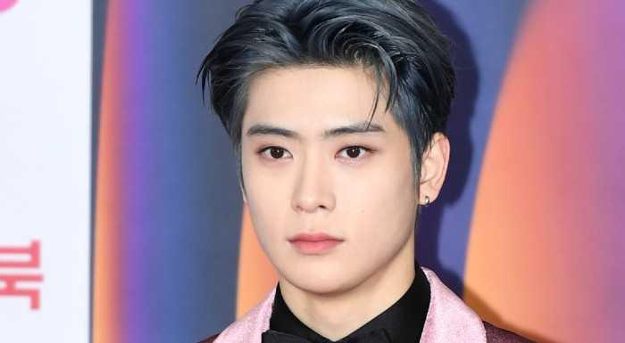 [THEQOO] Dergi editörleri en güzel cilde sahip idolleri seçti
