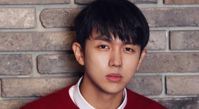 Im Seulong kırmızı ışığa uymayan bir yaya sebebiyle kaza yaptı, yaya vefat etti