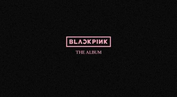 Theqoo Black Pink In Ilk Ful Albumu The Album On Siparisleri 800 Bini Gecti Netizen Turkey