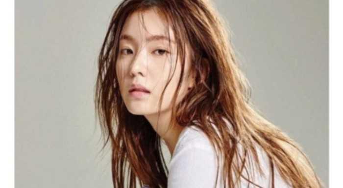 [THEQOO] Bir editör, Red Velvet Irene'in ona bağırıp çağırdığını iddia etti + eski SM stilistleri gönderiyi beğendi