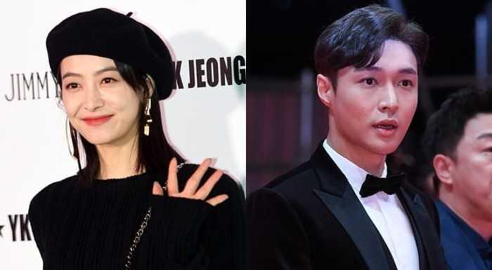 Çinli idoller Çin'e dönmek için K-Pop sektöründen ayrılmaya devam ediyorlar