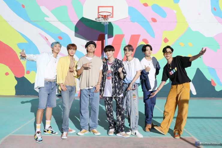 [THEQOO] '2020 Asia Artist Awards' daesang galipleri