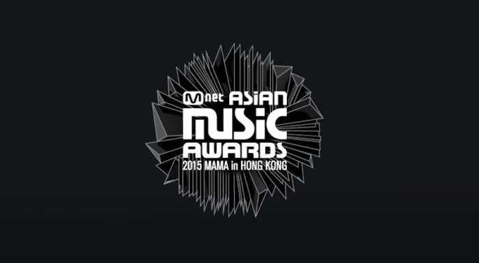 [PANN] Netizenler YG ile Mnet'in barıştığını düşünüyor